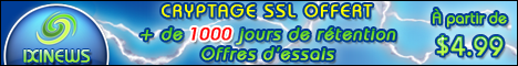 Ixinews - Fournisseur d'acc�s newsgroups de qualit�
